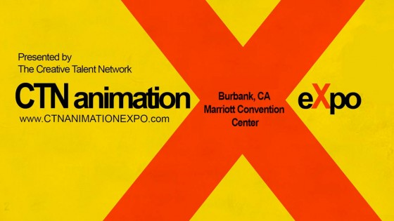 1023250-ctn-expo-2014-traditional-animation-meets-modern-technology